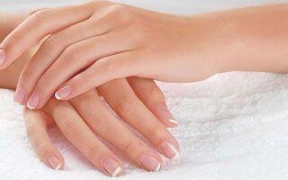 Причины и лечение отека кисти рук