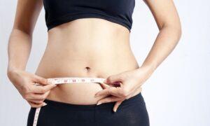 Причины скопления жидкости у женщин в брюшной полости и малый гидроперитонеум