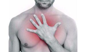 Симптомы отека легких, а так же причины, лечение и последствия