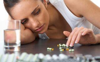 Симптомы и лечение отека Квинке в домашних условиях