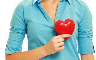 Жидкость в сердце: причины и лечение