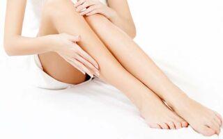 Эффективные методы лечения лимфостаза нижних конечностей в домашних условиях