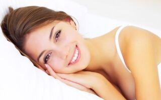 Причины появления утренних отеков под глазами и способы их лечения