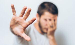 Что это такое отек Квинке симптомы и лечение