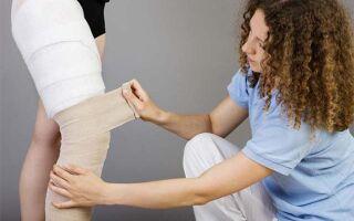 Что такое лимфостаз и как его лечить