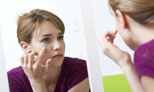 Легкие и безвредные мочегонные средства при отеках лица