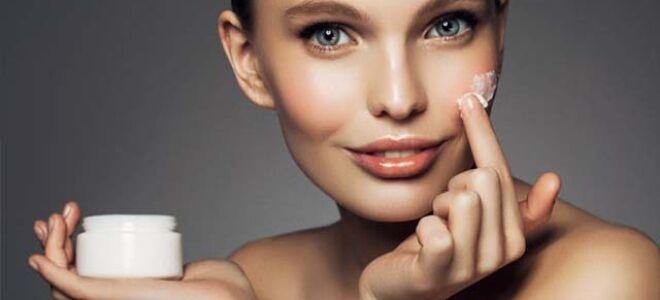 Средства и препараты от синяков, гематом и отеков на лице