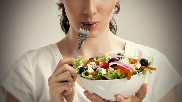 Салат при сердечной недостаточности