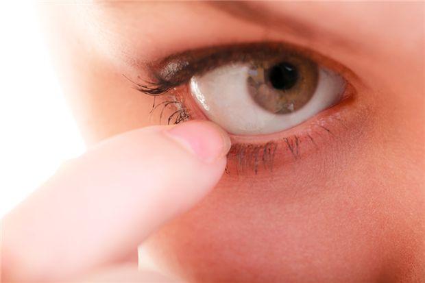 снять зуд при аллергии в домашних условиях