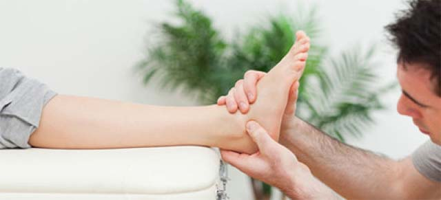 Изображение - Боль в области сустава голеностопного припухлость лечить Bez-imeni-2-2