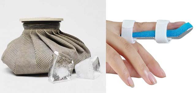 Изображение - Лечение распухших суставов пальцев рук Bez-imeni-3-18